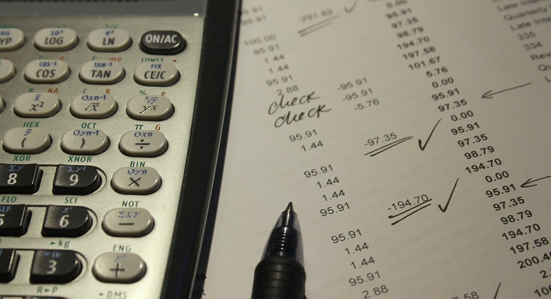 Top 3 Accounting Mistakes We See in the Construction Industry