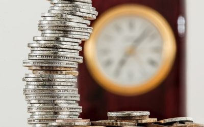 New Limit on Deductions for Business Interest Expense