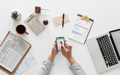 How to Determine the Best Accounting Software for Your Construction Company