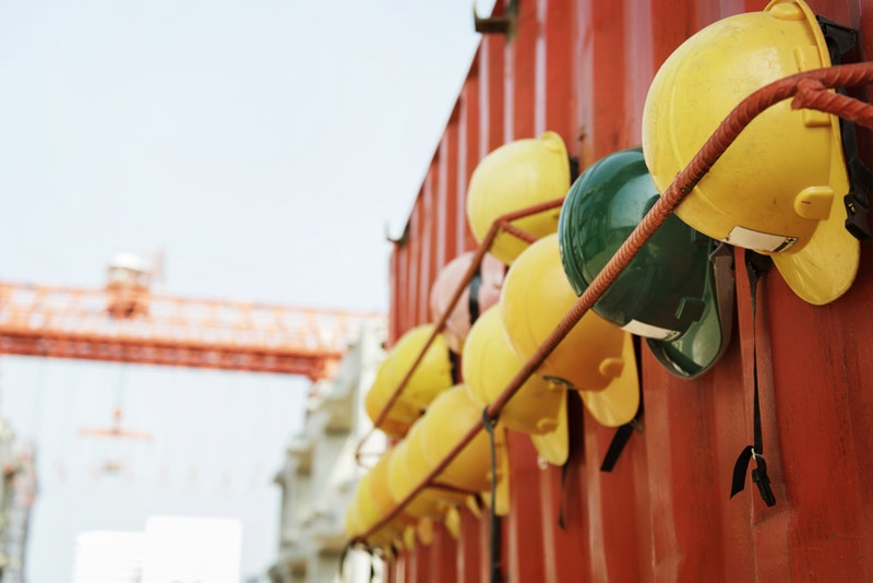 Revenue Recognition: 5 Items Affecting the Construction Industry
