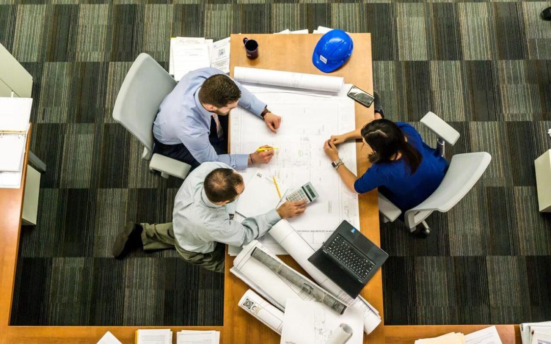 Wayfair: How It Affects Minnesota Construction Companies