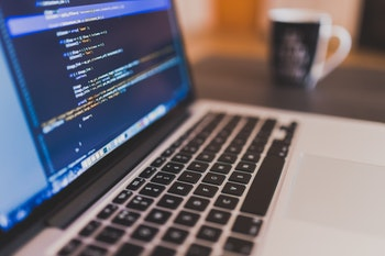 Ways to Combat Business Identity Theft