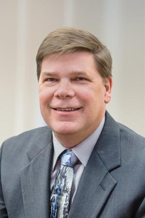 Chris Kiecker