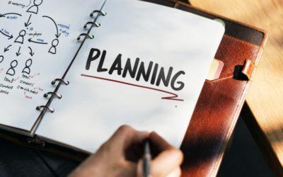 Succession Planning Requires Smart Strategies