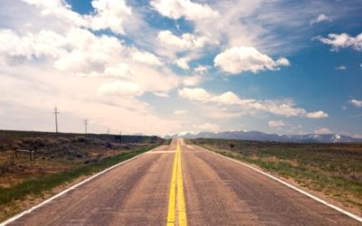 Transportation Industry: IRS Audits and Fuel Tax Credit Q & A