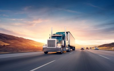 Transportation Industry: The Budgeting and Accounting Basics You Need to Know