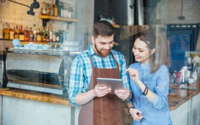 Hospitality Industry: 6 Common Tax Deductions