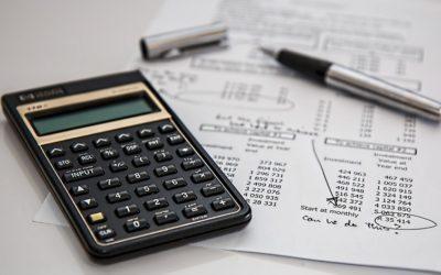 Q & A: Helping Transportation Companies Navigate an Employee Retirement Plan Audit
