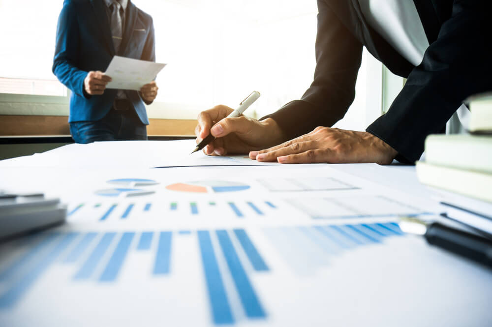 Business Valuations – What You Need to Know