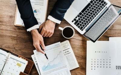 10 Reasons for a Business Valuation